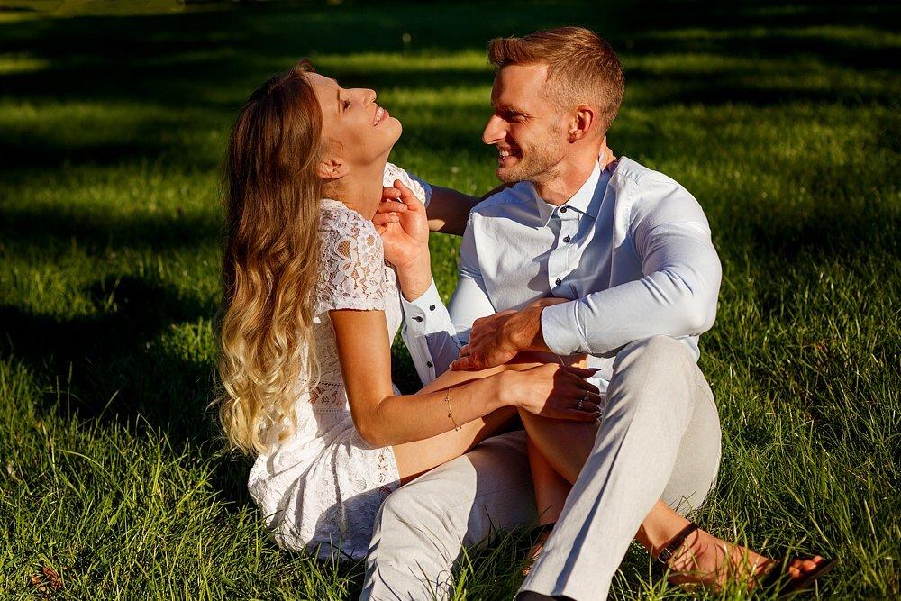 Klaudia&Wojciech